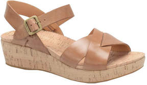 Kork-Ease Women's Myrna 2.0 K381