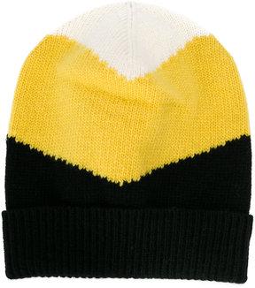 Marni Kids knitted beanie