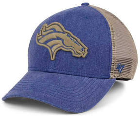 '47 Denver Broncos Summerland Contender Flex Cap