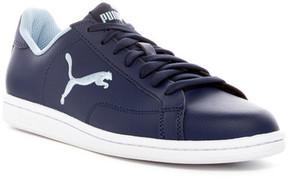 PUMA Smash Cat Low Sneaker (Big Kid)