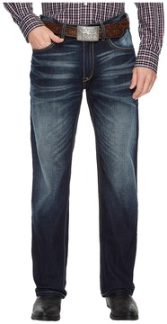 Ariat M4 Falcon in Roundup Men's Jeans