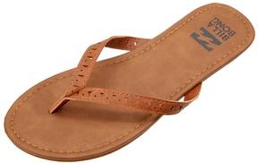 Billabong Women's Seeker Flip Flop 8155735