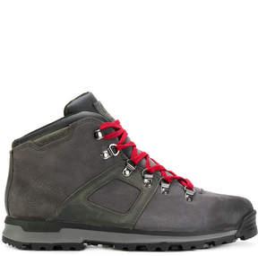 Timberland Scramble boots
