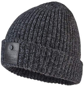 Superdry MENS ACCESSORIES