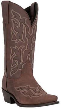 Laredo Women's Runaway Cowgirl Boot 5404