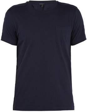 Belstaff New Thom cotton-jersey T-shirt