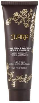 Juara Java Plum Avocado Nourishing Mask