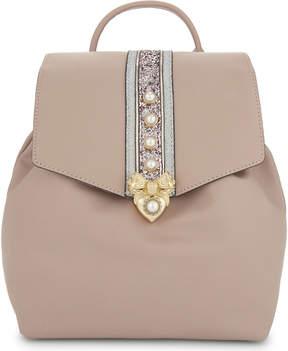 ALDO Aradoven pearl backpack
