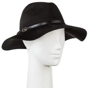 Merona Women's Floppy Hat