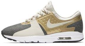 Nike Zero Premium Women's Shoe