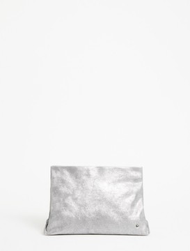 Tina Large Clutch
