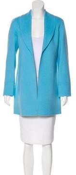 Bloomingdale's Wool Short Coat w/ Tags