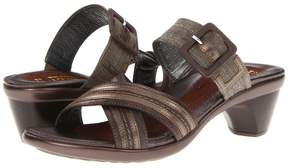 Naot Footwear Marvel Women's Sandals