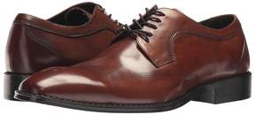 Kenneth Cole Reaction Reason Oxford Men's Lace up casual Shoes