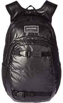 Dakine Point Wet/Dry 29L Backpack Bags