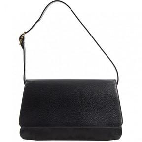 Givenchy Black Cloth Handbag