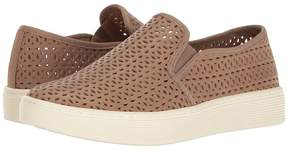 Sofft Somers II Women's Slip on Shoes