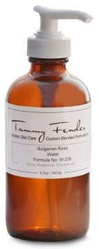Tammy Fender Bulgarian Rose Water/6 oz.