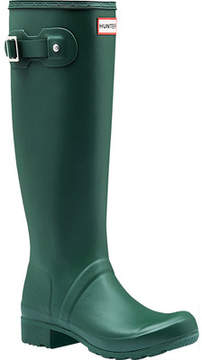 Hunter Tour Tall Packable Rain Boot (Women's)