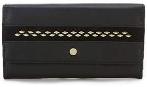 Kate Landry Stud File It Wallet