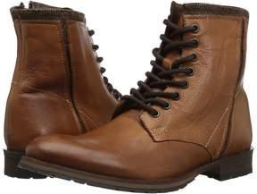 GBX Peete Men's Shoes