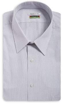 Van Heusen Big Tek Fit Dress Shirt