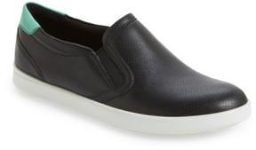 Ecco Women's 'Aimee' Slip-On Sneaker