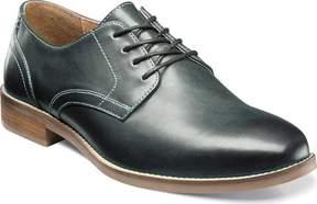 Nunn Bush Clyde Plain Toe Derby Shoe (Men's)