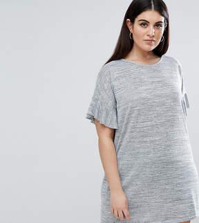 Best Travel Dresses Popsugar Fashion