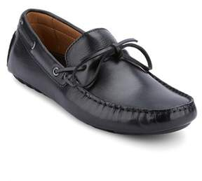 G.H. Bass & Co & Co. Mens Wyatt Casual Driver Loafer Shoe.