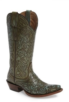 Ariat Women's Sterling Western Boot