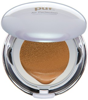 PUR Cosmetics Air Perfection Cushion Compact Foundation - Tan