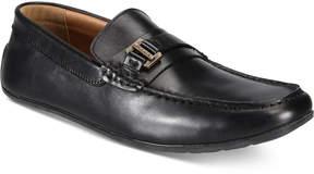 Tommy Hilfiger Men's Wiltons Drivers Men's Shoes