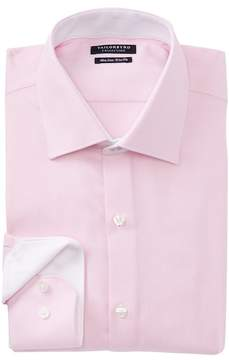 Tailorbyrd Springhill Trim Fit Dress Shirt
