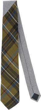 Marc by Marc Jacobs Ties