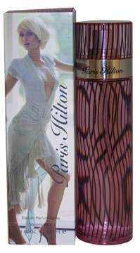 Paris Hilton by Eau de Parfum Women's Spray Perfume - 3.4 fl oz
