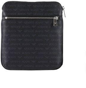 Armani Jeans Bags Bags Men