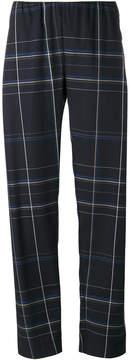 Stephan Schneider Melo trousers