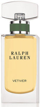 Ralph Lauren Vetiver Eau de Parfum, 50 mL