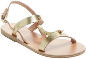 Ancient Greek Sandals Women's Doriki Sandal