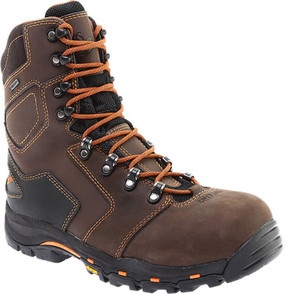 Danner Vicious 8 Non Metallic Toe Boot (Men's)