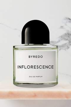 Byredo Inflorescence Perfume 100 ml
