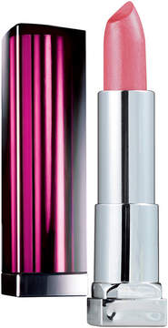 Maybelline Color Sensational Lipcolor - Pink & Proper