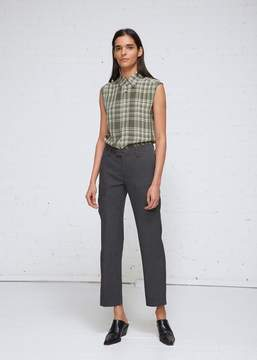 Wales Bonner Cargo Tailored Trouser