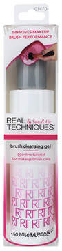 Real Techniques by Sam & Nic Chapman Deep Cleansing Gel for Makeup Brushes