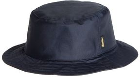 Borsalino Waterproof Hat
