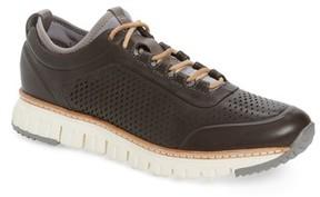 Cole Haan Men's Zerogrand Sneaker
