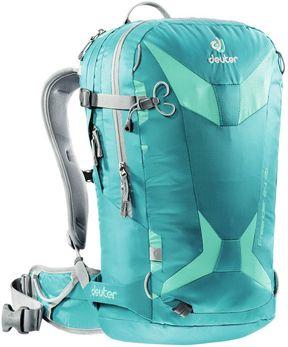 Deuter Freerider SL 24L Backpack