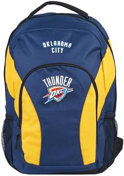 DAY Birger et Mikkelsen Oklahoma City Thunder Draft Backpack by Northwest