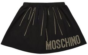 Moschino OFFICIAL STORE Skirt